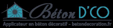 Béton décoratif Bordeaux : Béton Imprimé, Béton Ciré, Béton Lissé et mobilier Béton